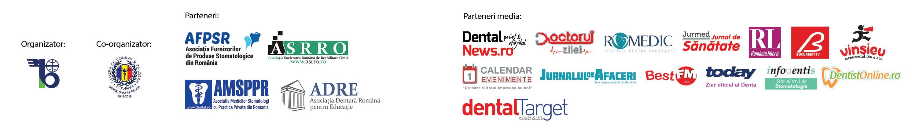 denta sponsors