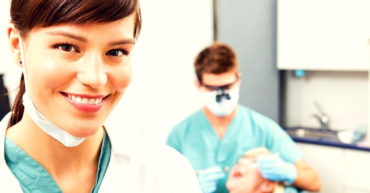 inscriere cabinet sau clinica dentara